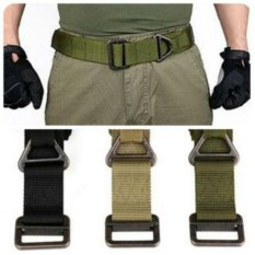 Ikat Pinggang / sabuk BLACKHAWK Tactical Belt | Gesper Airsoft