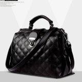 Spesifikasi Imf Tas Import Fashion High Quality Bg843 Hitam Bagus