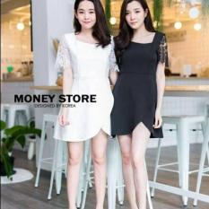 IMPORT BANGKOK / Dress BKK High Quality