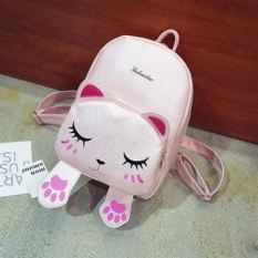 ... mainan beludru Imut Boneka warna merah jambu perasaan gadis ulang tahun  hadiah tidur memegangIDR231300. Rp 237.200 128f3e6769