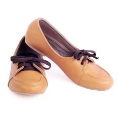 Beli In Her Shoes Fasua Secara Angsuran