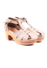 Top 10 In Her Shoes Orchid Beige Online