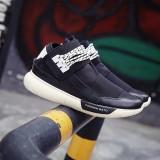 Beli Pada Musim Gugur 2017 Baru Rekreasi Sepatu Dan Yamamoto Pecinta Tebal Bersol Sepatu Olahraga Street Intl Online