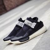 Harga Pada Musim Gugur 2017 Baru Rekreasi Sepatu Dan Yamamoto Pecinta Tebal Bersol Sepatu Olahraga Street Intl Satu Set