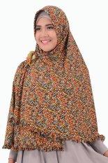 inara-house-shaula-silmi-multicolor-5037-6597067-1c32c1f39d499a5277f3a522884767ab-catalog_233 Inilah List Harga Busana Muslim Anak Silmi Termurah waktu ini