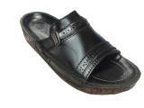Harga Indian Sandal Tipe 437 Hitam Satu Set