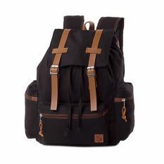 Beli Inficlo Tas Backpack Wanita Ryana Smh 553 Hitam Secara Angsuran
