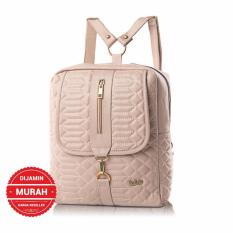 Toko Inficlo Tas Ransel Backpack Wanita Murah Original Yang Bisa Kredit