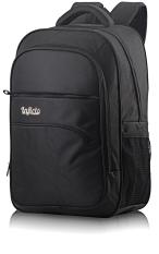Spesifikasi Inflico Tas Ransel Backpack Inflico Smm 912 Tas Berkualitas Inflico Smm 912 Lengkap Dengan Harga