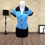 Jual Beli Online Intristore Lingerie S*xy Costumes Police Cute 36