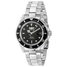 Invicta Pro Diver Otomatis Pria 40mm Stainless Steel Jam Menyelam 8926OB