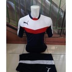 Toko It Baju Futsal Setelan Futsal Promo 100 Online