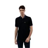 Beli Jack Nicklaus Champion 2 Polo Shirt Hitam Online Murah