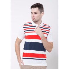 Edinburg Slim Fit Polo Shirt