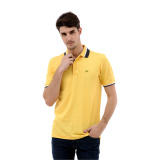 Beli Jack Nicklaus Legacy 2 Polo Shirt Banana Indonesia
