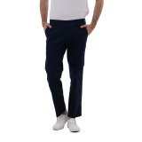 Harga Jack Nicklaus Miami Pants Navy Jack Nicklaus