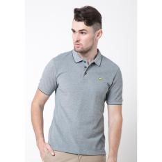 Westray Slim Fit Polo Shirt