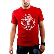 Ulasan Jackdow T0120 Kaos Distro Special Edisi Merah