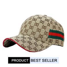 Jakarta Clothing Topi Baseball Snapback Cap Golf G-Metric Cap Premium