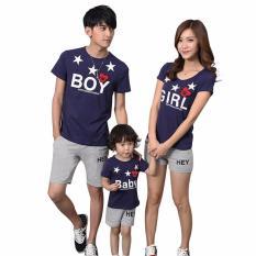 Jual Jakarta Couple Family Couple Boy G*rl Jakarta Couple Asli