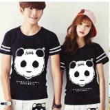 Spesifikasi Jakarta Couple Kaos Couple Kick Out Hitam Pd Fashion Couple Couple Murah Paling Bagus