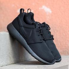 Jakarta Sneakers - Sepatu Running NIK Rosherun Sneakers Sport Unisex
