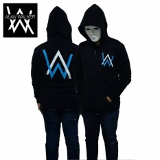 Beli Jaket Alan Walker Colour Online