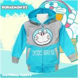 Jual Jaket Anak Laki Laki Doraemon Cleine Tadita Ori