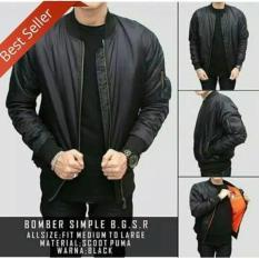 Pusat Jual Beli Jaket Boomber Original Jaket Para Pria Keren Jaket Keren Dki Jakarta