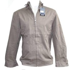 Jaket Boss Classic Collection cream