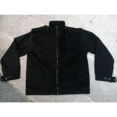 Jaket Dan Rompi Anti Tusuk Bacok Senjata Tajam Mirip Baju Zirah - Hcqpxg