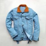 Spesifikasi Jaket Denim Jeans Pria Dilan 1990 Terbaru Best Seller Dan Harganya