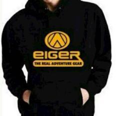 Jaket Eiger / Hoodie Eiger / Sweater Eiger Adventure / Zipper Eiger / Eiger For Adventure 2