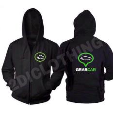 Jual Jaket Grabcar Jaket Grab Aplikasi Online Jaket Aplikasi Grabcar Grabcar Indonesia Murah