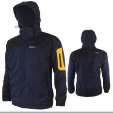 Beli Jaket Gunung Waterproof Ct 26 Jaket Pria Dengan Harga Terjangkau