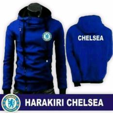 Toko Jaket Harakiri Chelsea Terlengkap Jawa Barat