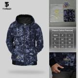 Jual Jaket Hodie Zipper Navycamo Jaket Original By Typisch Typisch Grosir