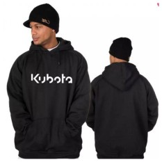 JAKET HOODIE SWEATER DISTRO BALAP KUBOTA RACING