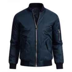 Ulasan Tentang Jaket Jokawi Jaket Distro Jaket Bomber Model Terbaru
