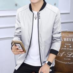 Perbandingan Harga Jaket Korea Style Fortunecloth Di Di Yogyakarta
