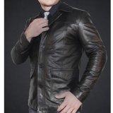 Spesifikasi Jaket Kulit Domba Asli Garut J035 Yang Bagus Dan Murah