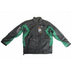 Jaket outdoo / jaket gunung consina northfield