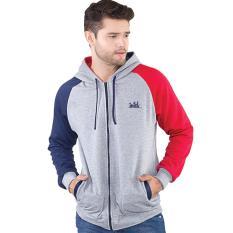 Katalog Jaket Pria Hoodie Sweater Distro Fleece Infl Original Jaket Pria Terbaru