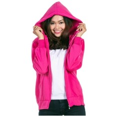 Jual Beli Jaket Sweater Polos Hoodie Zipper Murah Jawa Timur