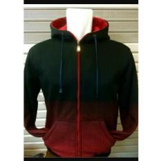 Berapa Harga Jaket Sweater Switer Pria Tubbeless Di Indonesia