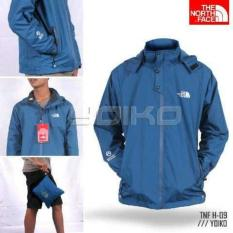 Jaket The North Face Tnf Import Original - 6D3ecb