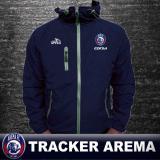 Beli Jaket Tracker Arema Online