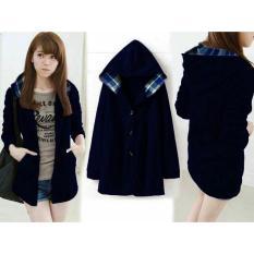 Baju Model Baru  Jacket Wanita Emel   Jaket Fashion   Jaket Bomber Kasual  Jalan Jaket Wanita   Jaket Remaja   Jaket Wanita Murah   Jaket Bomber Cewek  ... dff6d8ea3e