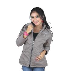 Jaket wanita ORI catenzo modis, distro bandung murah branded / jaket parka wanita parasut / jaket motor wanita / jaket casual cewek murah terbaru RC 110