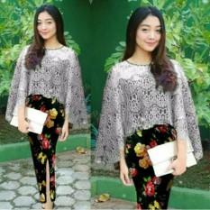 Jual baju wanita kebaya murah garansi dan berkualitas  662b103e41